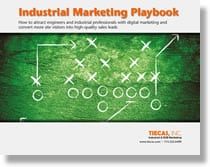 IndustrialMarketing Playbook
