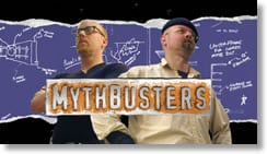 Industrial marketing and sales - mythbusters
